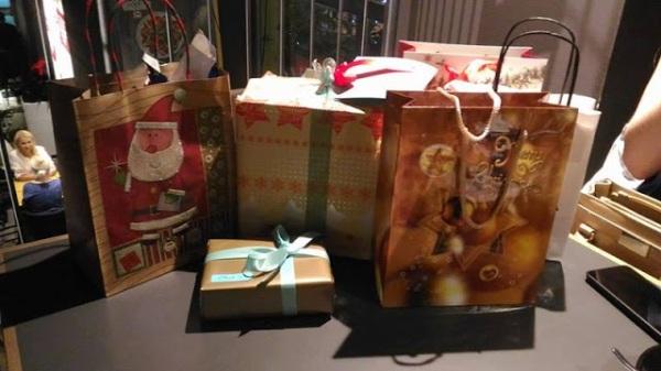 secret santa 2015 (2)